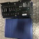 FOXBORO FPS400-24/24 P0922YC Used 1pcs