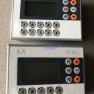 B&R 4PP035.0300-01 Used 1Pcs