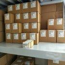 SIEM 6ES7144-6KD50-0AB0 6ES7 144-6KD50-0AB0 New In Box 1PCS