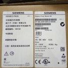 SIEM 6SL3224-0BE23-0AA0 6SL3 224-0BE23-0AA0 New In Box  1PCS