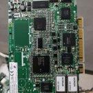 MITS Q80BD-J71GP21-SX Used 1Pcs