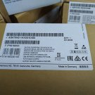 SIE 6GK7542-1AX00-0XE0 6GK7 542-1AX00-0XE0 New In Box 1PCS