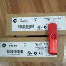 AB 1746-NT8 1746NT8 NEW IN BOX 1PCS