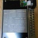 FUJI NC1F-PY1 Used 1PCS
