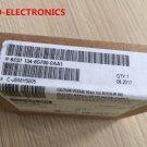 Siemens 6ES7134-6GF00-0AA1 6ES7 134-6GF00-0AA1 New In Box
