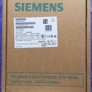 SIEMENS 6SL3210-5FB10-4UA1 6SL3 210-5FB10-4UA1 new in box 1pcs