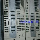 YASKAWA SGDV-5R5A11AY821AB SGDV5R5A11AY821AB used and tested  1PCS
