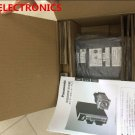 PANASONIC  MSDA5A1A1A07   New in box