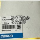 OMORON CJ1G-CPU44P New In Box 1PCS