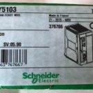 SCHNEIDER TSX-ETY-5103 TSXETY5103 New In Box 1PCS