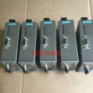 SIEMENS 6GK1503-2CB00 6GK1 503-2CB00 Used And Tested 1PCS