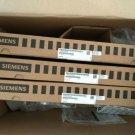 SIE 6SL3120-1TE21-0AA3 6SL3 120-1TE21-0AA3 New In Box 1PCS