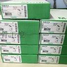 SCHNEIDER TSXAEY414 TSX-AEY-414 NEW IN BOX