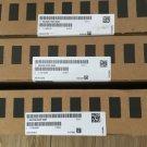 SIEMENS 6SL3120-1TE21-8AA4 6SL3 120-1TE21-8AA4 NEW IN BOX 1PCS