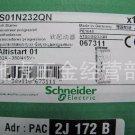 SCHNEIDER ATS01N232QN NEW IN BOX 1PCS