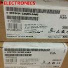 Siemens 6ES7414-3XM05-0AB0 6ES7 414-3XM05-0AB0 New in box