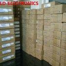 Yaskawa SGMAS-01ACA21 SGMAS01ACA21  new in box