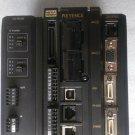 KEYENCE CV-5700 CV5700  tested and perfect condition