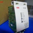 ABB SA811F 3BDH000013R1 tested and used