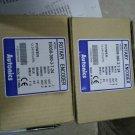 Autonics E50S8-360-3-T-24  E50S83603T24 NEW