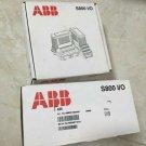 ABB DI885 3BSE013088R1 New In Box 1PCS