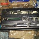 KEYENCE CV-3501P CV3501P used and tested