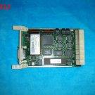 ABB CS512 3BUR980009R1 tested and used