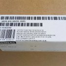 SIEMENS 6AV6644-0AC01-2AX1 6AV6 644-0AC01-2AX1 NEW IN BOX 1PCS