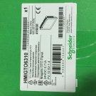 SCHNEIDER HMIGTO6310 New In Box 1PCS