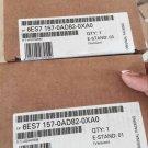 SIEMENS 6ES7157-0AD82-0XA0 6ES7 157-0AD82-0XA0 NEW IN BOX 1PCS