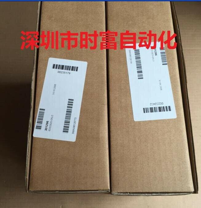 SIEMENS 6DD2920-0AL0 6DD2 920-0AL0 New In Box 1PCS