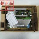 SIEMENS 6SL3352-6BH00-0AA1 6SL3 352-6BH00-0AA1NEW IN BOX 1PCS