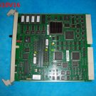ABB PM510V16 3BSE008358R1 tested and used