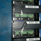 SANYO RS1A05LT used and tested  1PCS