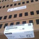 SIEMENS 6SL3130-6AE21-0AB1 6SL3 130-6AE21-0AB1 NEW IN BOX