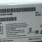 SIEMENS 6ES7416-3FS07-0AB0 6ES7 416-3FS07-0AB0 NEW IN BOX 1PCS