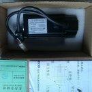 NEW TECO AC SERVO MOTOR JSMA-SC04ABK01 JSMASC04ABK01 FREE EXPEDITED SHIPPING
