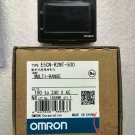 OMRON Temperature Controller E5CN-R2MT-500 100-240V NEW ORIGINAL FREE SHIPPING