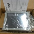1PC MITSUBISHI TOUCH PANEL F940GOT-LWD NEW ORIGINAL FREE EXPEDITED SHIPPING