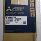 NEW MITSUBISHI AC SERVO MOTOR HC-RFS103B HCRFS103B FREE EXPEDITED SHIPPING