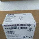 New Siemens PLC 6ES7 216-2BD23-0XB0 6ES7216-2BD23-0XB0 In Box FREE SHIPPING