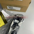 YASKAWA AC SERVO MOTOR SGM-08V3B4C SGM08V3B4C NEW FREE EXPEDITED SHIPPING