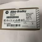 1Pc New Allen-Bradley 150-C25NBD Smart Motor Controller Free Expedited Shipping
