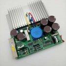 1PC Heidelberg Power Circuit Board NT85-2 NEW ORIGINAL FREE EXPEDITED SHIPPING