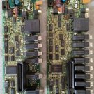 1PC USED FANUC CIRCUIT BOARD A20B-2001-0932 A20B20010932 FREE EXPEDITED SHIPING