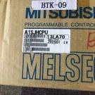 MITSUBISHI CPU UNIT A1SJHCPU NEW ORIGINAL FREE EXPEDITED SHIPPING
