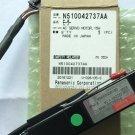 NEW ORIGINAL SANYO DENKI AC SERVO MOTOR P50B02001BXS7C FREE EXPEDITED SHIPPING
