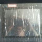 USED PROFACE COMPUTER PANEL PL-5700T1 PL5700T1 FREE EXPEDITED SHIPPING