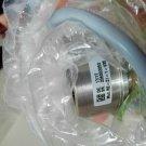 1PC  LTN ENCODER RE-21-1-V35  RE211V35  FREE EXPEDITED SHIPPING