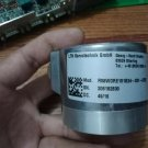 1PC  LTN ENCODER  R58WORE151B24-031-07DX  FREE EXPEDITED SHIPPING